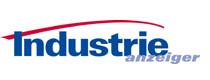 http://www.innorad.de/Daten/Download/Veroeffentlichungen/Logo_Industrieanzeiger_PS.jpg